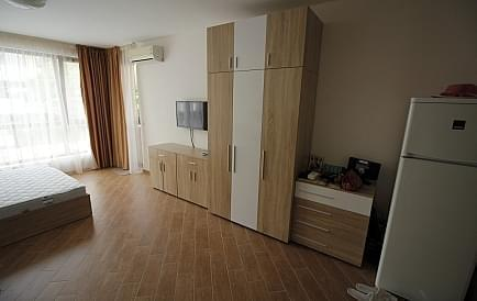 ID 5671 Studio-Apartment in Balkan Breeze Foto 1